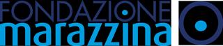 Fondazione Marazzina